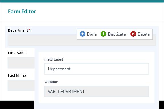 LF Website Forms 03
