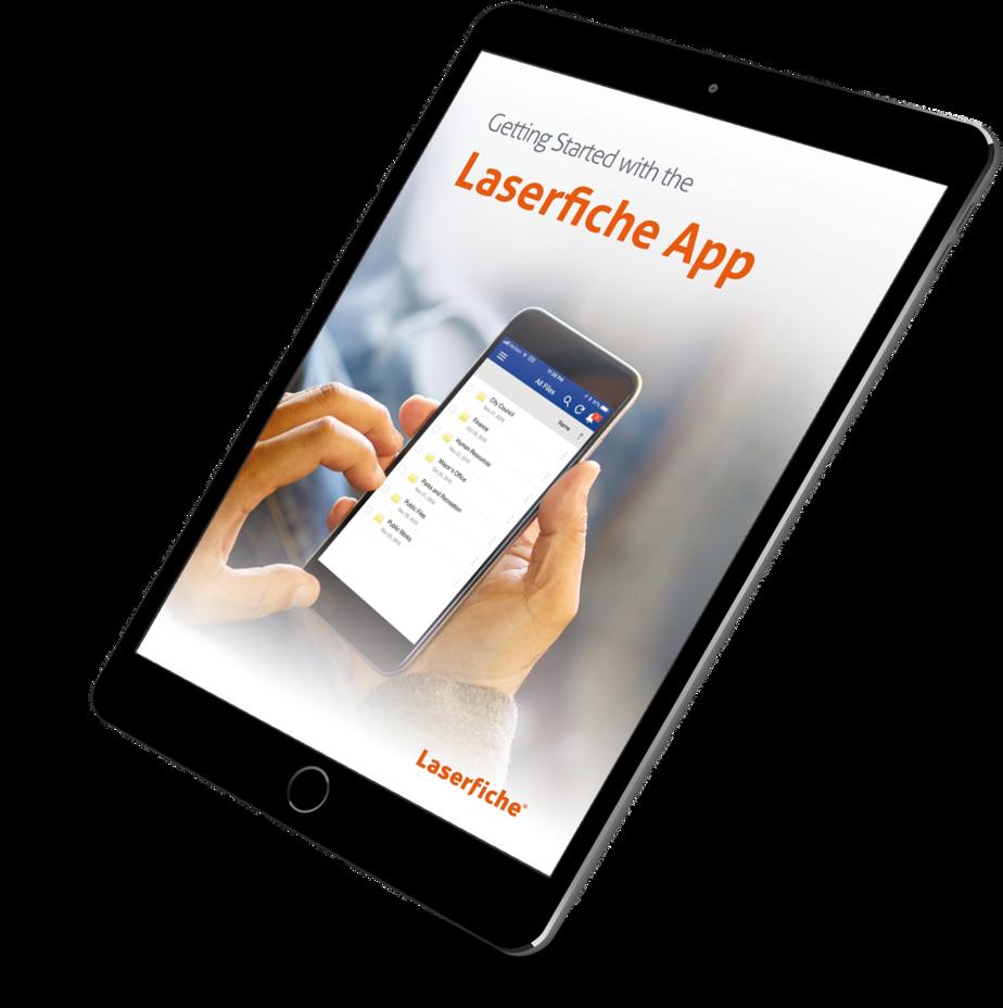 LF App Mockup1