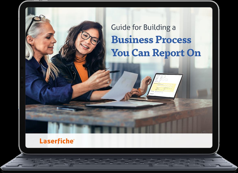 LF Business Process Mockup1