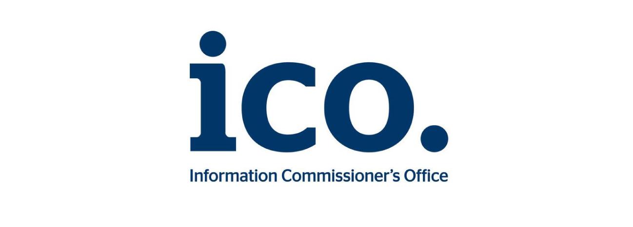 WebAccred ICO1