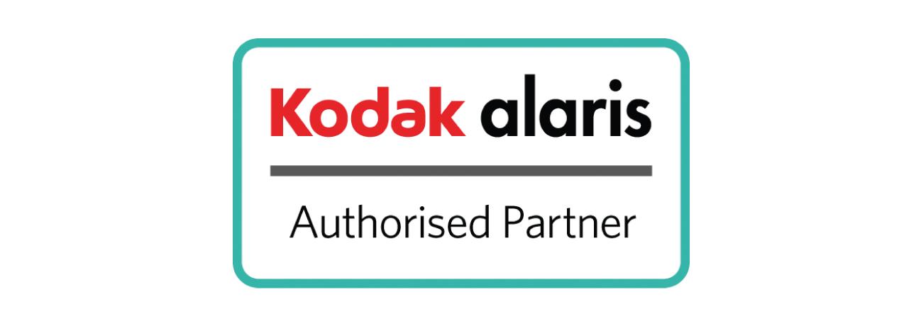 WebAccred Kodak1