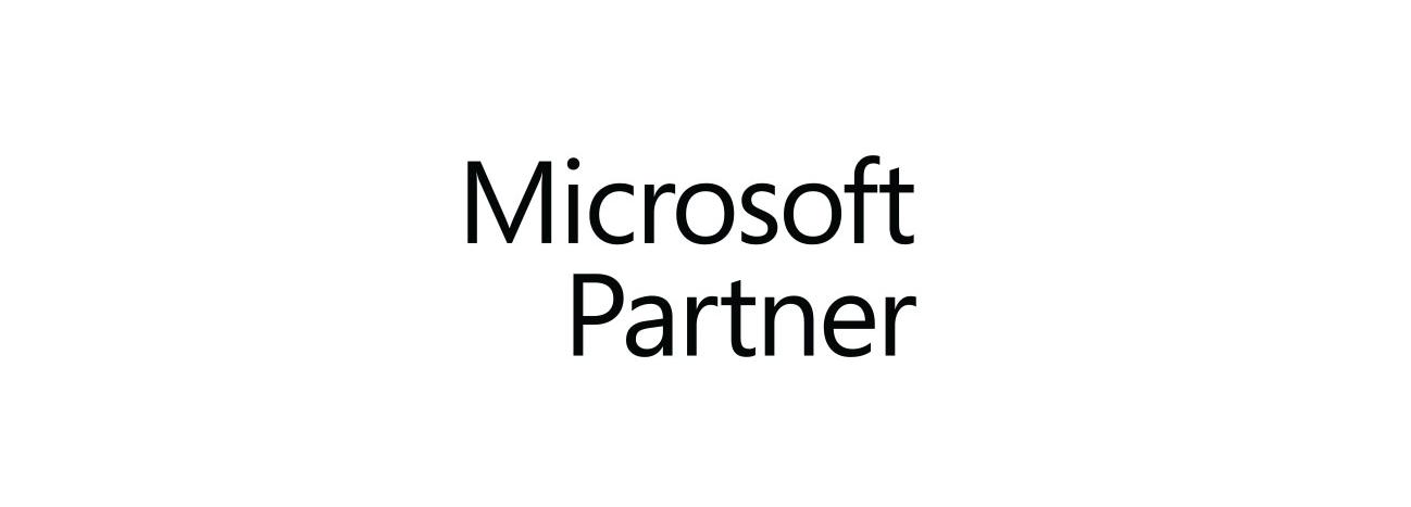 WebAccred Microsoft1