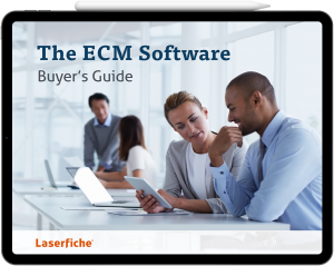 ECM Buyers Guide Mockup1